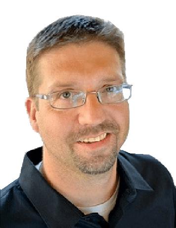 James Webb Clickfunnels Expert Consultants