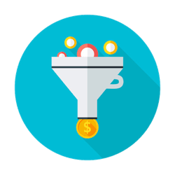 Clickfunnels Consultant - An Overview